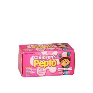 pepto-bismol-childrens-pepto-bubble-gum-24-chewable-tablets-2-pack