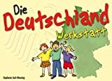 Die Deutschland-Werkstatt title=