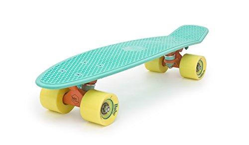 miller-division-baby-cupcake-skateboard-unisex-color-azul-agua-talla-22