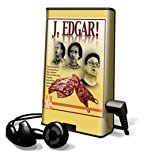 img - for J. Edgar - On Playaway book / textbook / text book