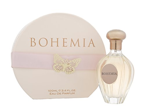 Jigsaw Bohemia Eau de Parfum 100ml Spray