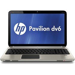 HP dv6-6c40us (15.6-Inch Screen) Laptop