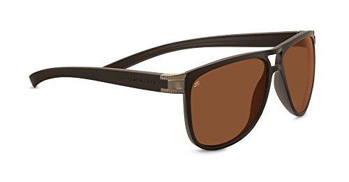 serengeti-eyewear-sonnenbrille-verdi-sanded-dark-brown-m-7934