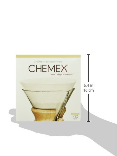 Chemex-Coffee-Filters-with-100-Chemex-Bonded-Filter
