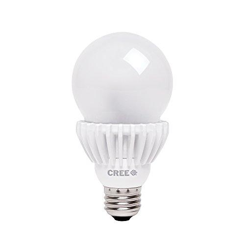 Cree 100W Equiva...100w Equivalent Soft White A19 Led Light Bulb