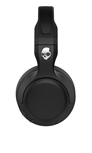 Skullcandy-Hesh-Bluetooth