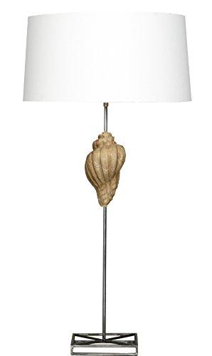 lampada-a-stelo-conchiglia-nature-in-legno-con-struttura-in-ferro