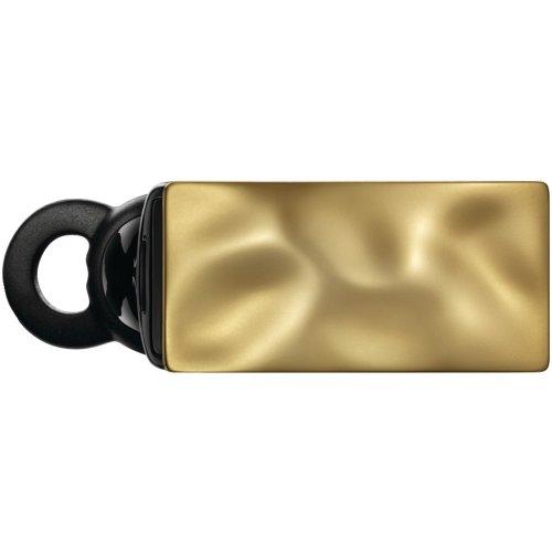 Jawbone ICON Series Bombshell Bluetooth Headset (Gold)