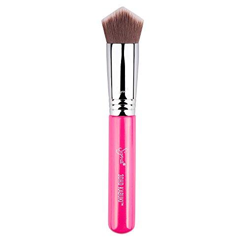 sigma-3dhd-tm-kabuki-pink