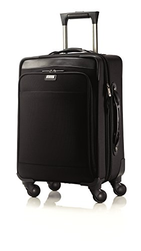 hartmann-intensity-belting-carry-on-expandable-spinner-black-one-size