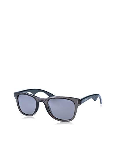 CARRERA Gafas de Sol 6000 (50 mm) Gris Oscuro