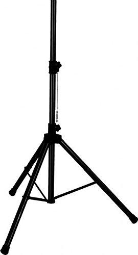 Музыкальное оборудование Gemini ST04 -Channel Speaker