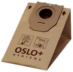 Philips-HR693810-6-sacs-Oslo-1-filtre-moteur-1-Filtre-AFS