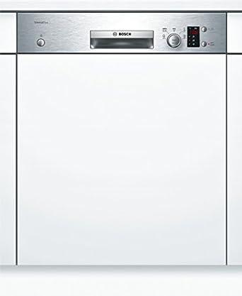 Bosch SMI50D45EU