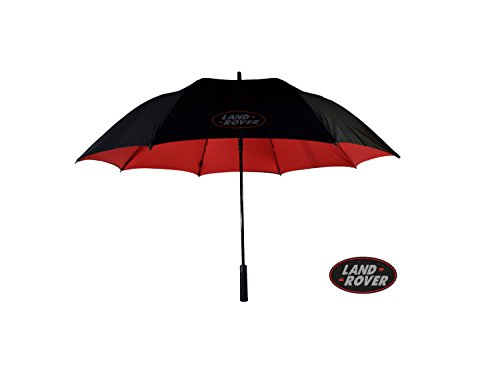 premium-quality-land-rover-genuine-car-brand-umbrella-made-in-germany-automatic-anti-uv-large-size-g
