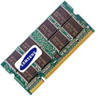 GB PC2-5300