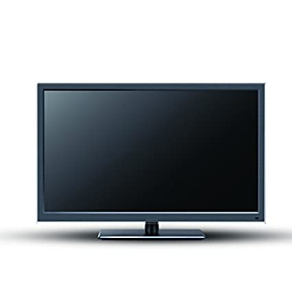 Ekam-L21-32-inch-HD-Ready-LED-TV