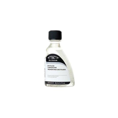winsor-newton-250ml-english-distilled-turpentine
