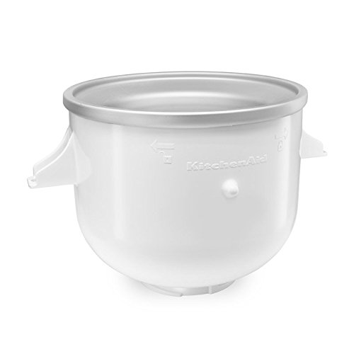 kitchenaid-kica-ice-cream-maker-for-kitchenaid-mixer