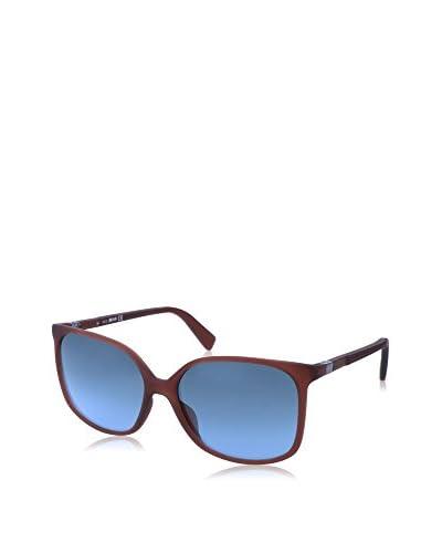 Just Cavalli Sonnenbrille JC727S (58 mm) schwarz