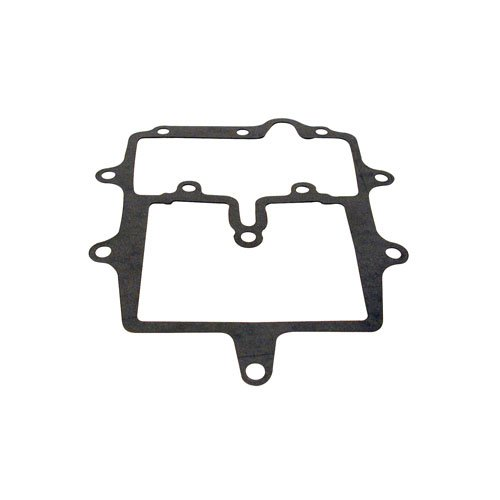 GLM Boating GLM 35680 - GLM Gasket For OMC 331585