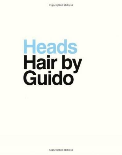 Heads: Hair by Guido