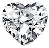 Certified-Diamond-Heart-Good-cut-8.00-carats-D-color-IF-clarity
