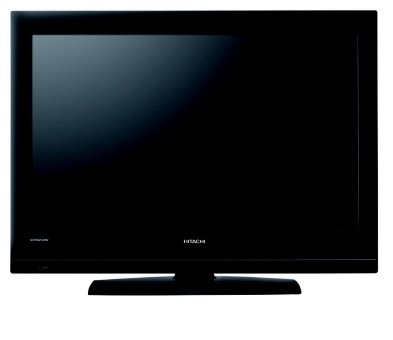 best hdtv reviews 2011