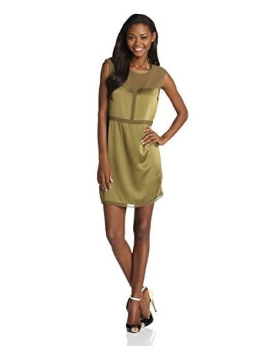 Dolce Vita Women's Kallai Dress