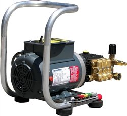 Eagle Hc/Ee3015A Pressure Washer By Pressure Pro