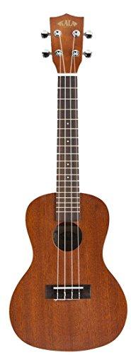 kala-ka-c-satin-mahogany-concert-ukulele