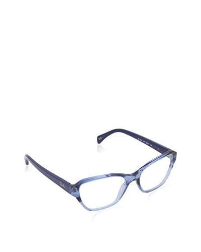 Ray-Ban Montura Mod. 5341 557253 Azul