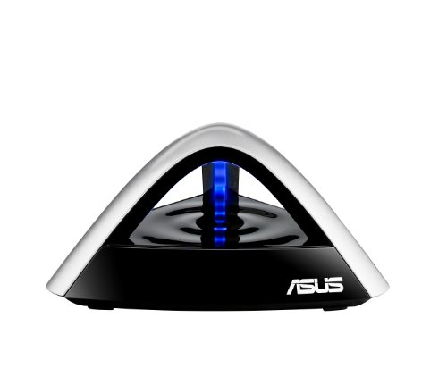 Asus-EA-N66-Range-Extender-WiFi-N900-Mbps-DualBand-1-Porta-WAN-Funzionalit-3-in-1-Adattatore-Ethernet-Ripetitore-Universale-e-AP-Mode