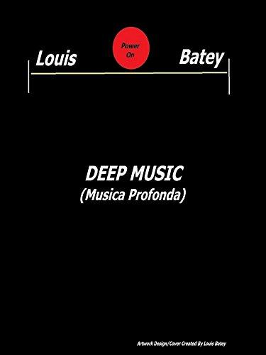 DEEP MUSIC (Musica Profonda)
