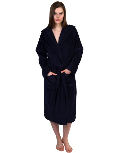 Organic Wool Clothing