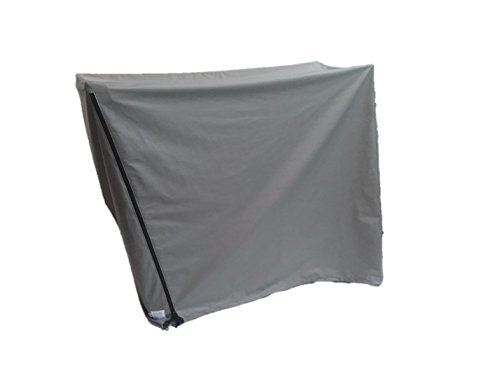 The Best Protective Recumbent Stationary Bike Cover. Lightweight & Water-Resistant Fitness Equipment Covers Ideal for Indoor or Outdoor Use.