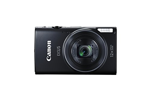 canon-ixus-275-hs-compact-digital-camera-black-202-mp-12x-optical-zoom-24x-zoomplus-wi-fi-nfc-3-inch
