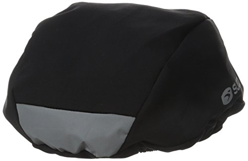 Sugoi Men's Zap Helmet Cover, Black, One Size (Cycling Helmet Cover compare prices)