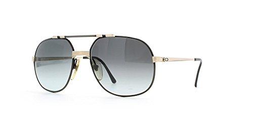 christian-dior-lunettes-de-soleil-homme-noir-noir