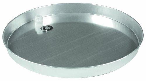 Westinghouse Dishwasher Parts front-624756