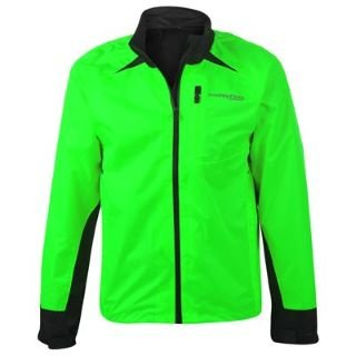 Muddyfox Cycling Jacket Mens