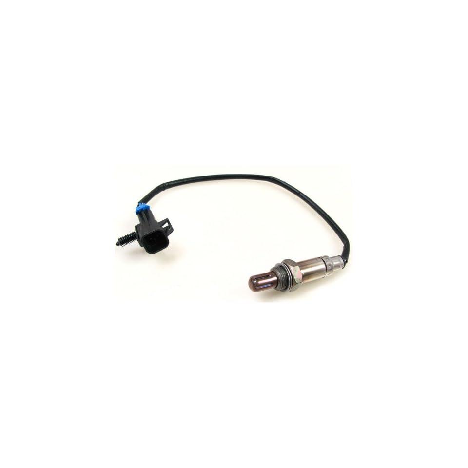 19178116 96 02 Chevrolet GMC Rear Oxygen Sensor O2 1500 2500 3500 Yukon Tahoe 96 97 98 99 00 01 02