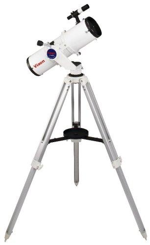 Vixen 天体望遠鏡 PORTAII R130Sf 39954