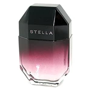 Stella Eau De Parfum Spray - 30ml/1oz