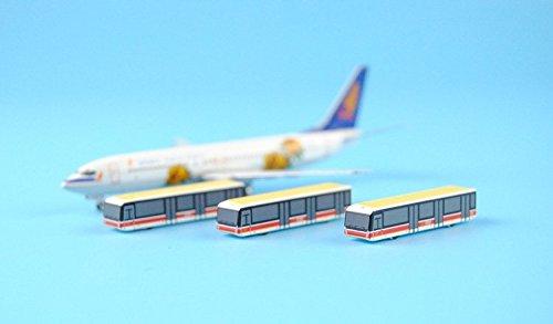 knlr-hainan-airlines-pandamodel-metal-car-ferry-bus-1400
