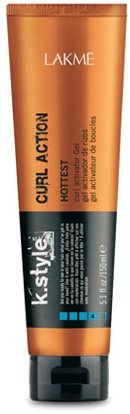 lakme-k-style-curl-action-hottest-curl-activator-gel-150ml