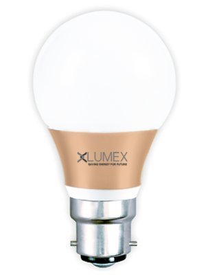 12W Royal LED Bulb