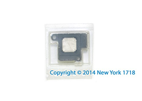 New Original Apple Iphone 5 Earpiece Speaker Replacement Part