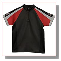 The Hunger Games Movie Prop Replica Training Shirt
