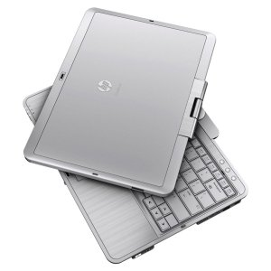 HP 2760p i32350M 12.1 250G 4G NEW Notebooks